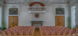 Erstklassik 2020 | Kammermusikkonzert