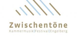 6. Kammermusikfestival | 23. bis 25. Oktober